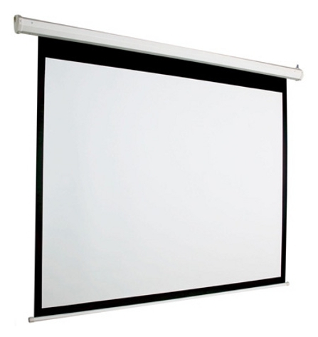 AV Screen 3V130WEH-N (16:9; 130