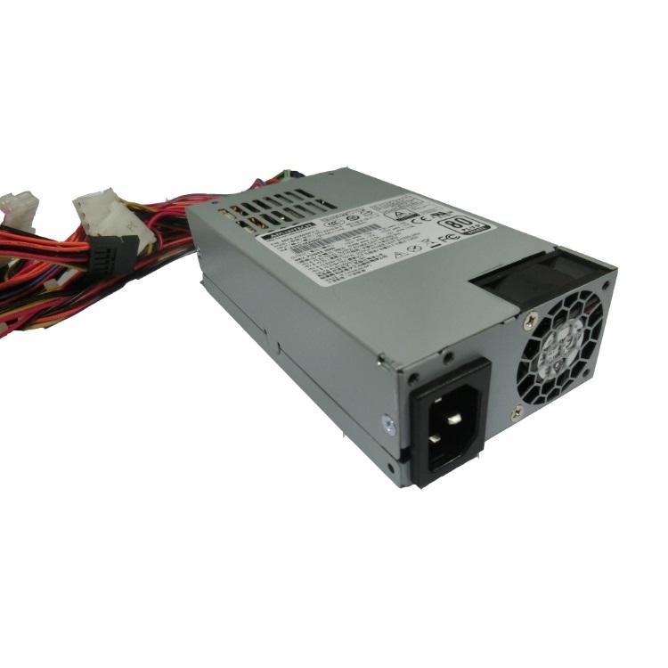 ADVANTECH PS8-350FATX-XE