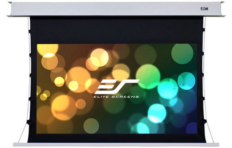 Elite Screens ITE135HW3-E12