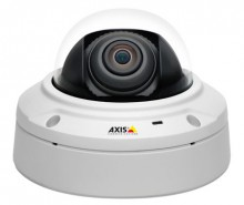 AXIS M3027-PVE