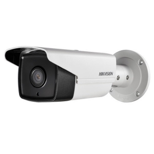 Hikvision DS-2CD2T22WD-I5 (4 мм)