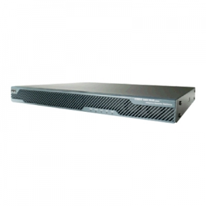 Cisco ASA5510-SSL50-K9