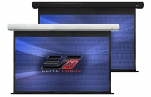 Elite Screens SK92XHW-E24