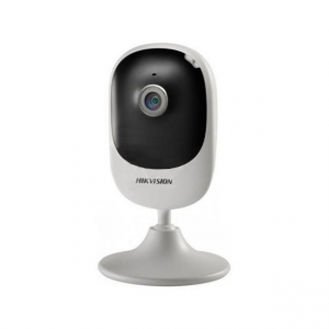 Hikvision DS-2CD1402FD-IW (2.8 мм)