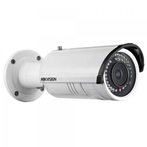 Hikvision DS-2CD2622FWD-IS (2.8-12)