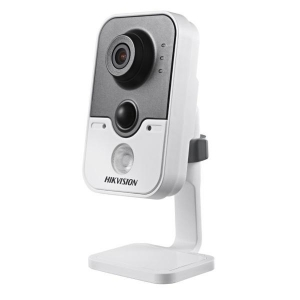 Hikvision DS-2CD1410F-IW (2.8 мм)