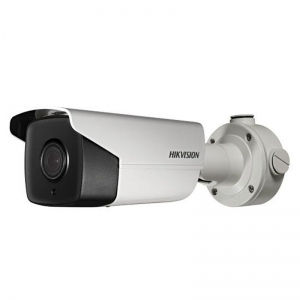 Hikvision DS-2CD4A35FWD-IZS (8-32)