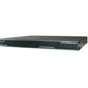Cisco ASA5510-AIP10-K8