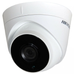 Hikvision DS-2CE56F7T-IT3 (3.6)