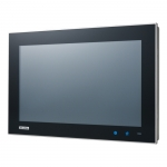 ADVANTECH FPM-7151W-P3AE