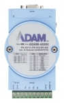 ADVANTECH ADAM-4520I-AE