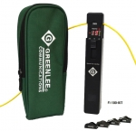 Greenlee FI-100 KIT