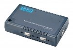 ADVANTECH USB-4622-CE
