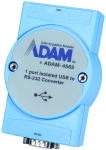 ADVANTECH ADAM-4562-AE