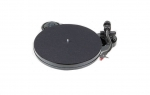 Pro-Ject RPM 1 Carbon 2M-Red Piano