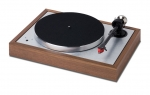 Pro-Ject The Classic Evo Quintet-Red Walnut