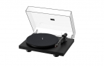 Pro-Ject Debut Carbon EVO 2M-Red Satin Black