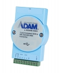 ADVANTECH ADAM-4561-CE