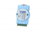ADVANTECH ADAM-4520-EE