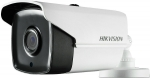 Hikvision DS-2CE16H0T-IT5F (3.6)