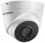 Hikvision DS-2CE56D8T-IT3E (2.8)
