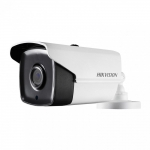 Hikvision DS-2CE16H1T-IT5 (3.6)