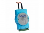 ADVANTECH ADAM-4541-BE