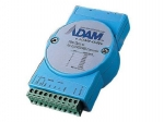 ADVANTECH ADAM-4542+-BE