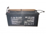 ALVA battery AS12-150