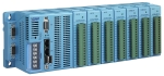 ADVANTECH ADAM-5560CE-AE