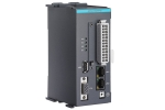 ADVANTECH APAX-5620KW-AE