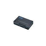ADVANTECH USB-4630-AE