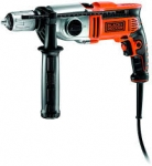 Black+Decker KR7532K