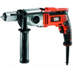 Black+Decker KR8542K