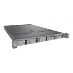 Cisco UCS-SPR-C220M4-E4
