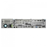 Cisco UCS-SPR-C240M4-E2