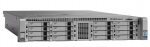 Cisco UCS-SPR-C240M4-V2