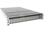 Cisco UCS-SP-C240M4-B-S2