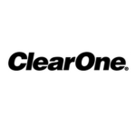 ClearOne Interact Dialer
