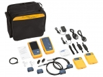 Fluke Networks DSX2-5000 INT