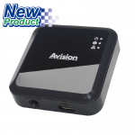 Avision MiBox