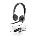 Plantronics Blackwire C520M