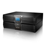 Delta RT-Series 2000VA UPS202R2RT2B035