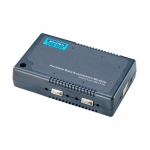 ADVANTECH USB-4620-AE