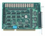 ADLink ACL-7130