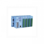 ADVANTECH ADAM-5510KW/TCP-AE