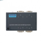 ADVANTECH USB-4604BM-BE