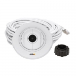 AXIS F4005 DOME SENSOR UNIT
