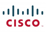 Cisco ASA-CSC10-PLUS=