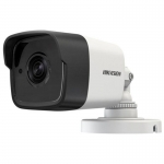 Hikvision DS-2CE16H0T-ITE (3.6)